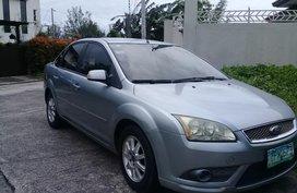 2008 Ford Focus for sale in Dasmariñas
