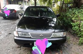 1997 Nissan Sentra for sale in Guimba