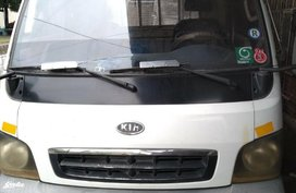 2003 Kia K2700 for sale in Binan