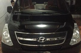 Hyundai Starex 2010 for sale in Malolos