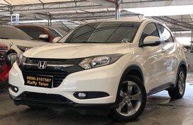 2015 Honda Hr-V for sale in Makati