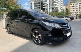 2016 Honda Odyssey for sale in Mandaue