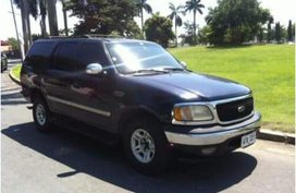 Ford Expedition 2001 for sale in Taguig