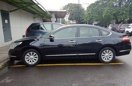 2011 Nissan Teana for sale in Valenzuela