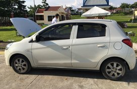 2015 Mitsubishi Mirage for sale in San Juan