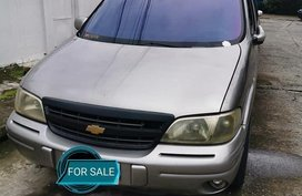 2004 Chevrolet Venture at 98000 km for sale