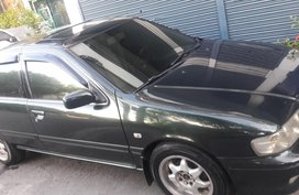Used Nissan Sentra 2001 for sale in Manila