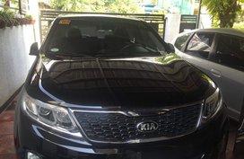 2014 Kia Sorento for sale in Cainta