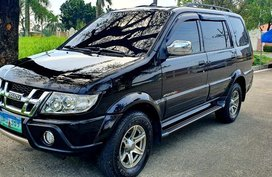 2013 Isuzu Sportivo X for sale in Caloocan
