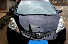 2009 Honda Jazz for sale in Baguio