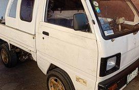 Used Suzuki Multi-Cab for sale in Lipa