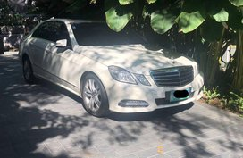 2011 Mercedes-Benz 300 for sale in Makati