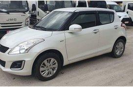 2016 Suzuki Swift for sale in Mandaue City