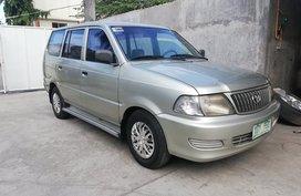 Used Toyota Revo 2003 for sale in Velenzuela