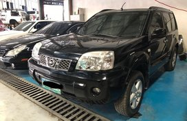 Used Nissan X-Trail for sale in Cebu