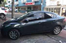 Used Mazda 2 2013 for sale in Marikina