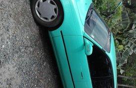 Used Toyota Corolla for sale in Bulacan