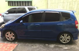 2004 Honda Jazz for sale in Manila