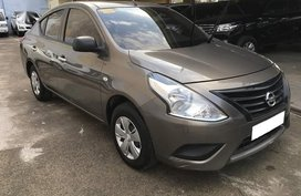 2018 Nissan Almera for sale in Cebu