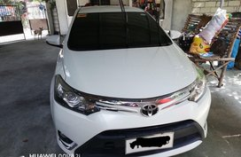 2017 Toyota Vios for sale in Angeles