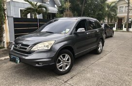 2010 Honda Cr-V for sale in Santa Rosa