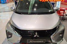 Best Sale 12k DP Mitsubishi Xpander GLX plus AT