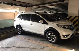 2019 Honda BR-V V for sale in Pasig