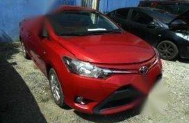 2017 Toyota Vios for sale in Jaen