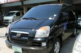 Used Hyundai Starex for sale in Makati