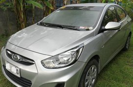Used Hyundai Accent for sale in San Fernando