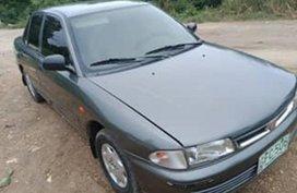1995 Mitsubishi Lancer for sale in Liloan