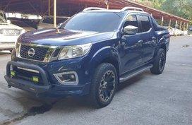 Nissan Navara 2018 for sale in Pasig
