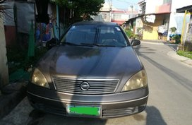 2006 Nissan Sentra for sale in Imus