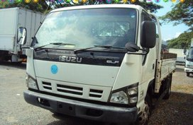 Isuzu Elf 2019 Manual Diesel for sale