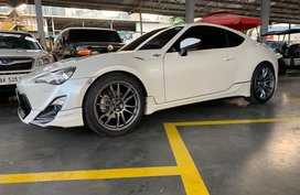 2014 Toyota 86 for sale in Pasig