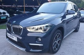 2018 BMW Turbo for sale in Pasig