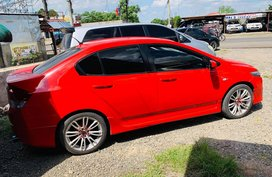 Used Honda City i-Vtec 2011 for sale in Santiago