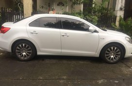 Suzuki Kizashi 2012 for sale in Maguindanao