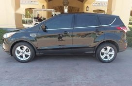 2016 Ford Escape for sale in Quezon City