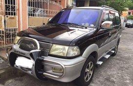 2001 Toyota Revo for sale in General Salipada K. Pendatun