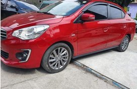 Used Mitsubishi Mirage 1951 for sale in General Salipada K. Pendatun