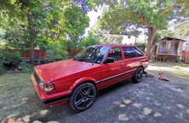 1993 Nissan Sentra for sale in General Salipada K. Pendatun