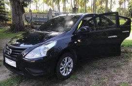 Nissan Almera 2019 for sale in Dumaguete