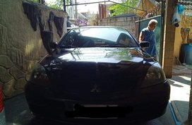 2010 Mitsubishi Lancer for sale in Quezon City