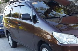 2014 Toyota Innova for sale in Mandaluyong