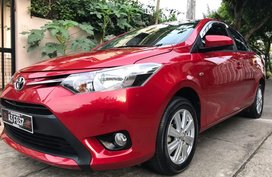 2018 Toyota Vios for sale in Pasig