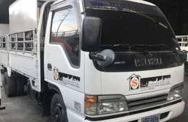 2003 Isuzu ELF DROPSIDE for sale in Kadingilan