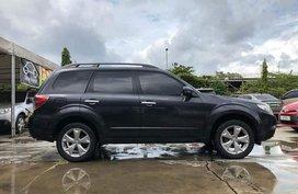 2012 Subaru Forester for sale in Manila
