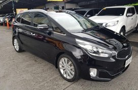 2014 Kia Carens for sale in Pasig