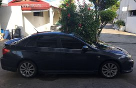 2010 Subaru Impreza for sale in Cebu City